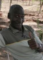 Denis Robwell Mwamlina