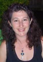 Jackie Janosi