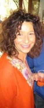 Josephine Wolanski