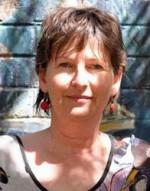 Maryanne Bell
