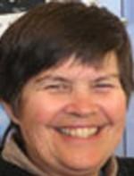 Ruth Ley