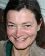 Francoise Pierre