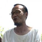 Chia Cheng Yen
