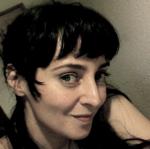 Fabienne Frölich