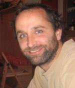 Michael Schellauf