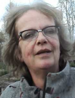 Linder Van den Heerik