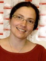 Denisa Müllerova