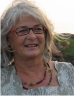 Sylvia Paglialonga