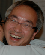 Wong Tak Sang