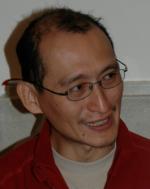 Yie-Ru Chiu