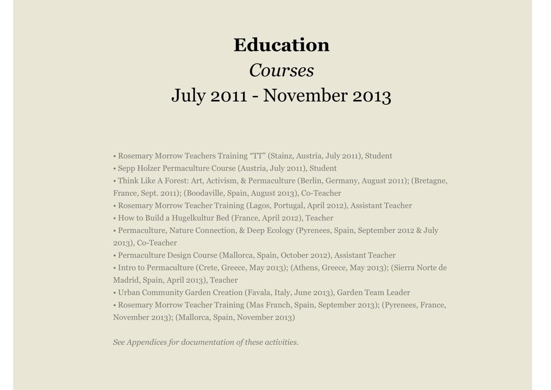 diploma-final-alfred-decker20