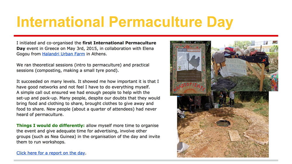 tina-5-international-permaculture-day
