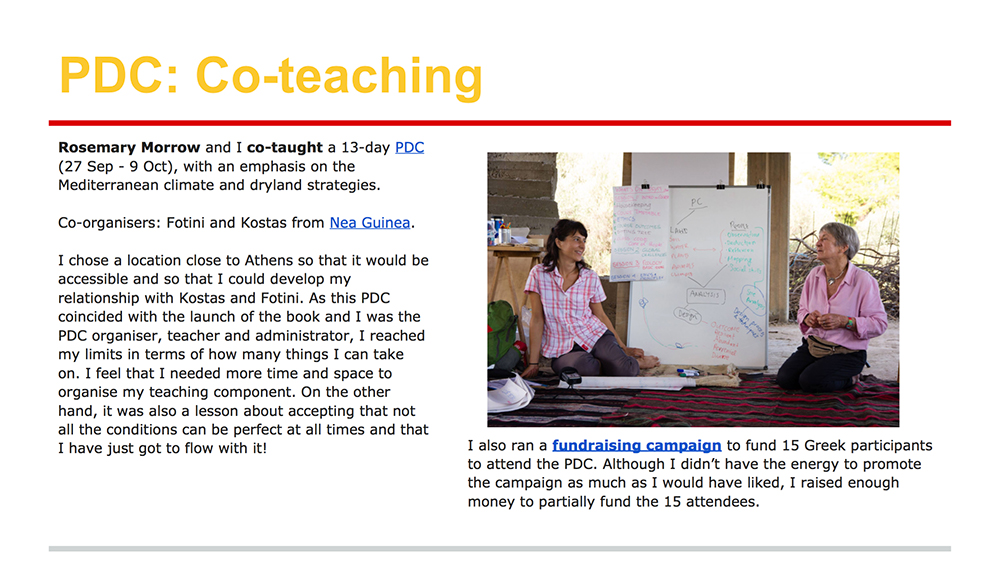 tina-co-teaching-9