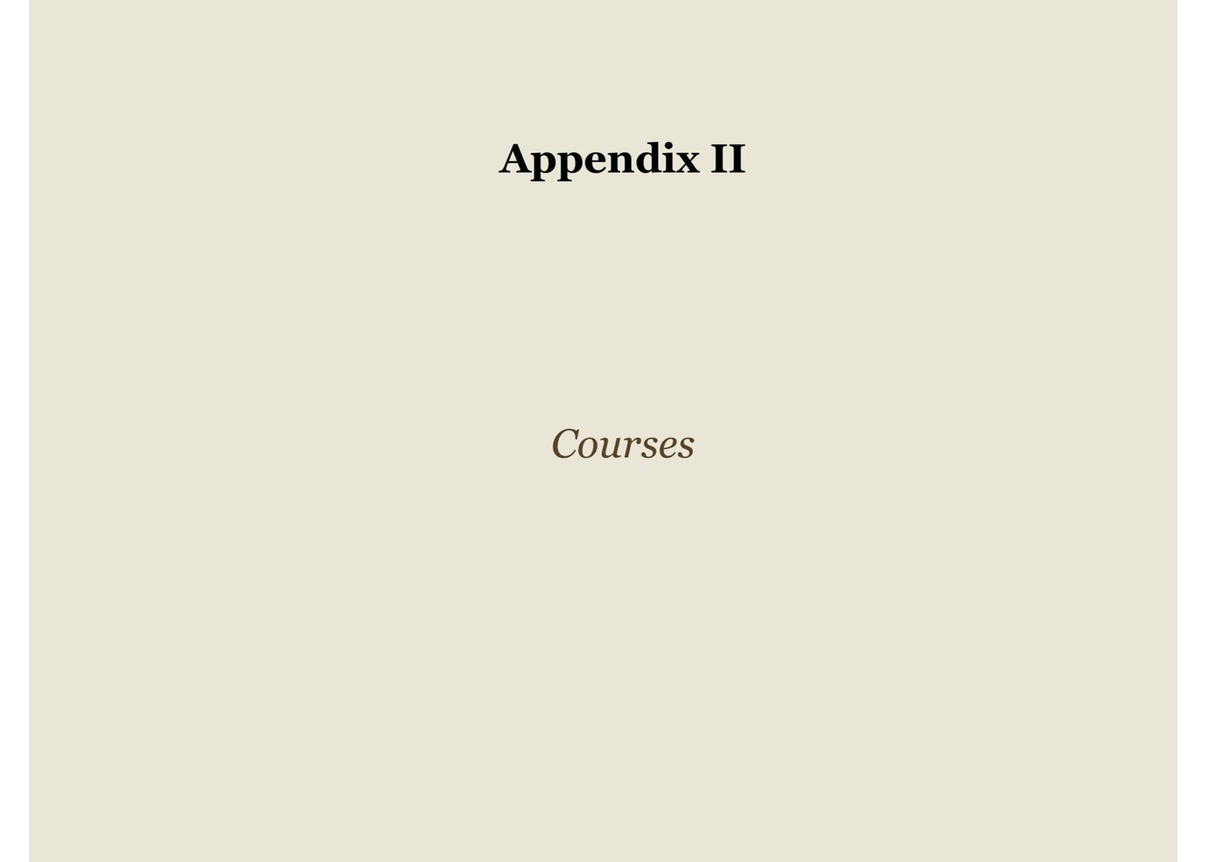 diploma-final-alfred-decker36