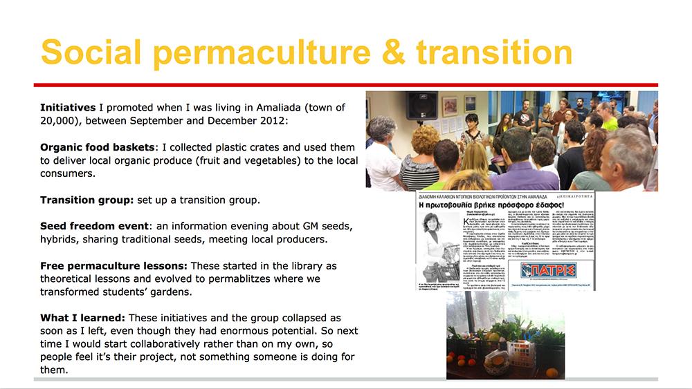 tina-11-social-and-transition