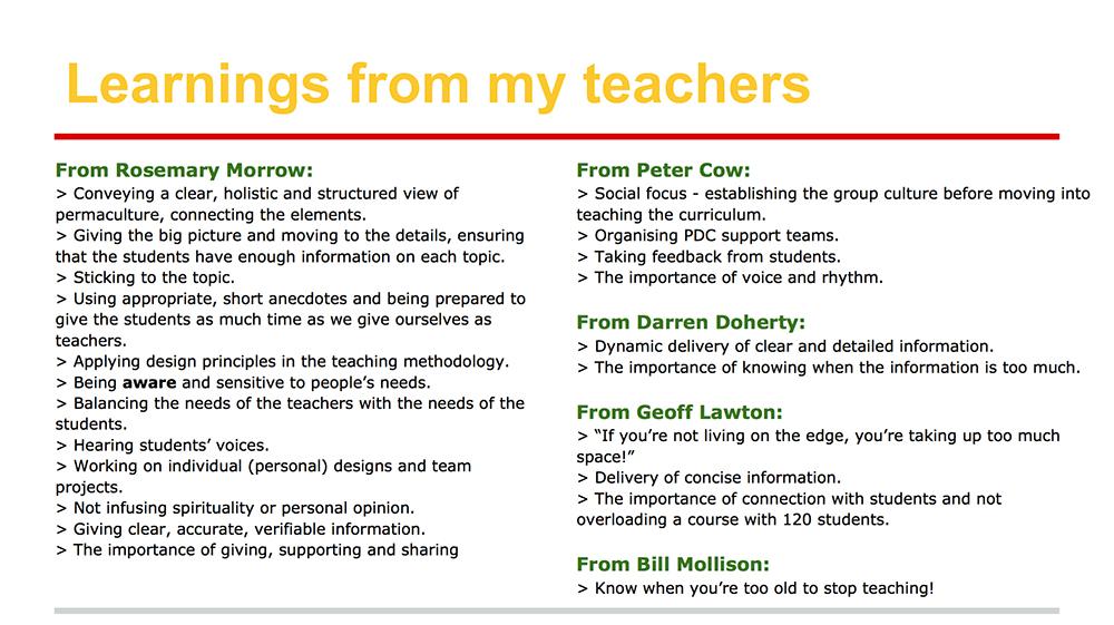 tina-14-teachers
