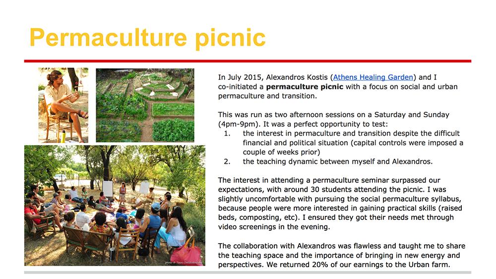 tina-permaculture-picnic-6
